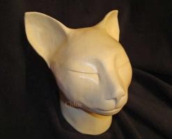 chat-blanc-ma-copie